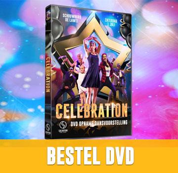 BESTEL-DVD
