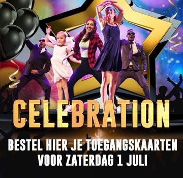 kaartje-celebrations-website